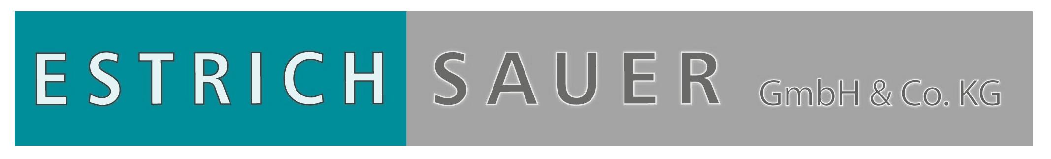 Estrich Sauer