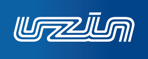 Uzin-Utz-AG_01